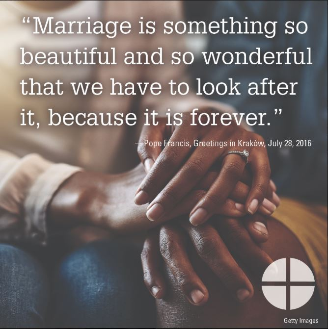 Shareable Image – Marriage