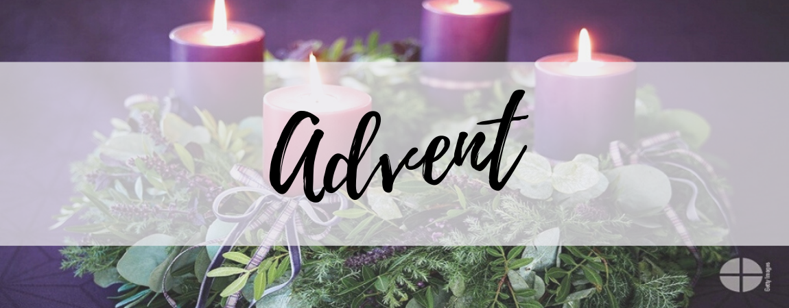 Resources for Advent – Catholic Current